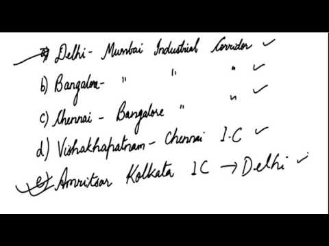 India Yearbook   Part 8  Detailed Explanation for UPSC, IAS