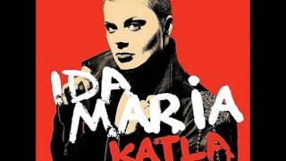 ida-maria-bad-karma-katla-high-quality