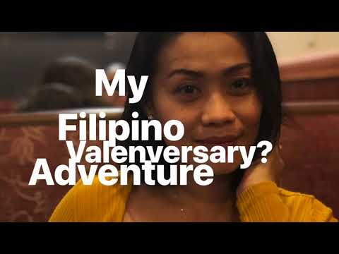 The 'New Normal': Upcoming Changes, Philippines & Expat Travel from YouTube · Duration:  16 minutes 55 seconds