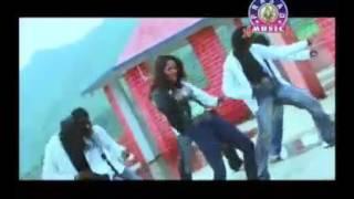 Ae Shivani...
