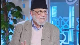 Historic Facts: Khilafat Special (Urdu)