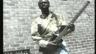 """John Chibadura & Tembo Brothers - """"Rudo Runokosha"""" - Zimbabwean Chimurenga Music"""
