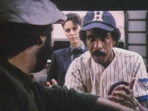 Brewster's Millions is listed (or ranked) 3 on the list The Best Richard Pryor Movies