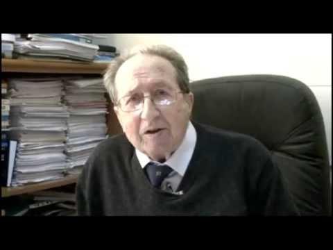 «МЕТОДОЛОГИЯ ПЕДАГОГИКИ».  Загвязинский В.И.