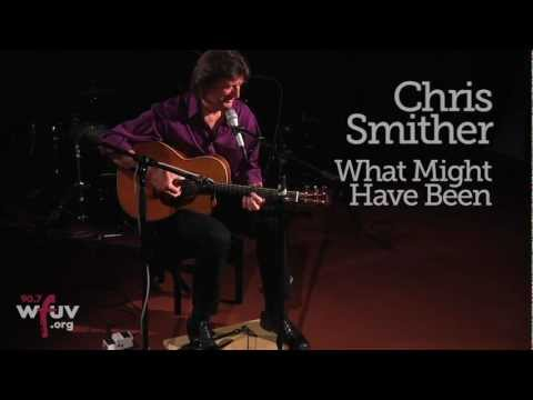 Chris Smither -