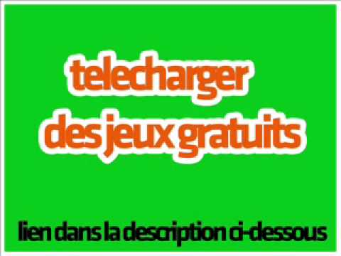 telecharger des jeux gratuits jeux de fille gratuit jeux gratuits pour les gar ons youtube. Black Bedroom Furniture Sets. Home Design Ideas
