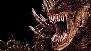 DEBAUCHERY vs BLOOD GOD Thunderbeast Teaser 2