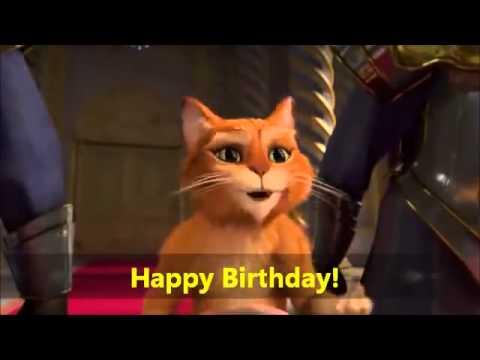 50 Jahre Alles Liebe Gute Zum Geburtstag Happy Birthday To