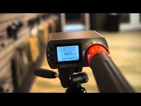 Socom Gear Cheytac Intervention M200 Review