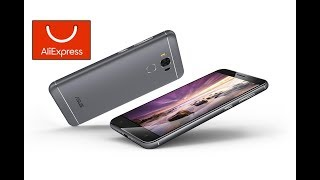видео Чехлы для Asus Zenfone 3 Max ZC553KL