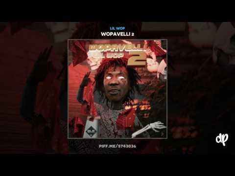Lil Wop - Swervin' [Prod. By Digital Nas]