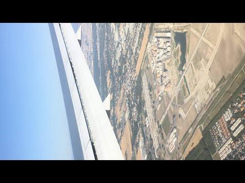 Flying to Moldova, Vlog 1