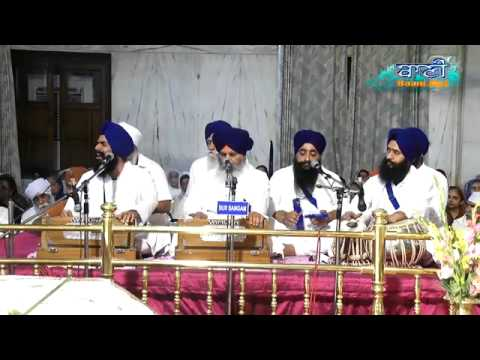 Bhai-Davinder-Singhji-Khanne-Wale-At-G-Nanak-Piao-Sahib-On-06-June-2015