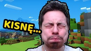 MINIGRY - Minecraft LIVE