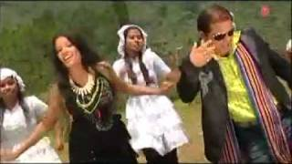 Chhakna Baand 2010 Gadwali song - Nirmal Rawat