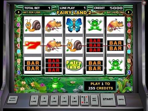 игровые автоматы лягушки
