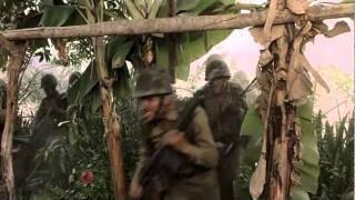 Firewalker Official Trailer #1 - John Rhys-Davies Movie (1986) HD