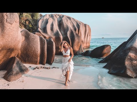 Travel Diary | SEYCHELLES November 2018