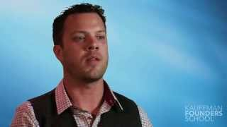Entrepreneurial Marketing: Marketing Mix Management - Create Market Strategy Around Customer