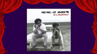 Michael Lee Jackson - Have Love, Will Travel  (2006) (Ian Gillan)