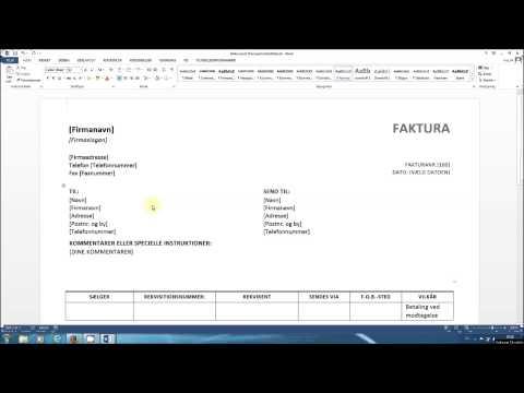 Reasons Why Businesses Should Start Using E Faktura Worldnews