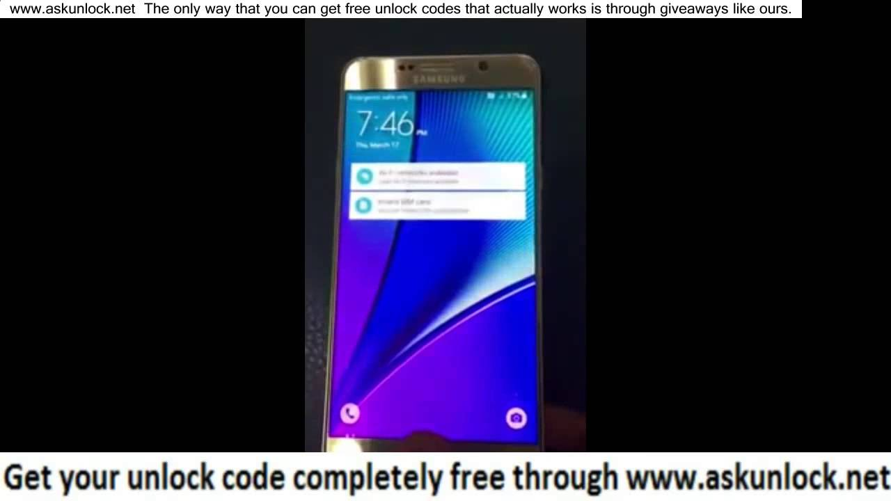Mobile cell phone unlocking unlock codes online unlocking codes.