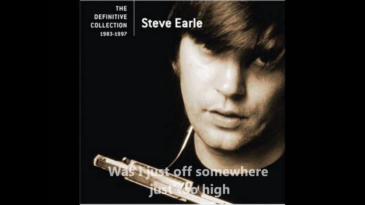 Greg & Steve Song Lyrics | MetroLyrics