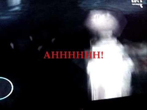 paranormal gta 6