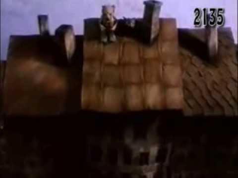 Aurel Klimt - Pad (Music By Hemillian)
