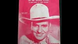 Watch Gene Autry Silver Spurs video
