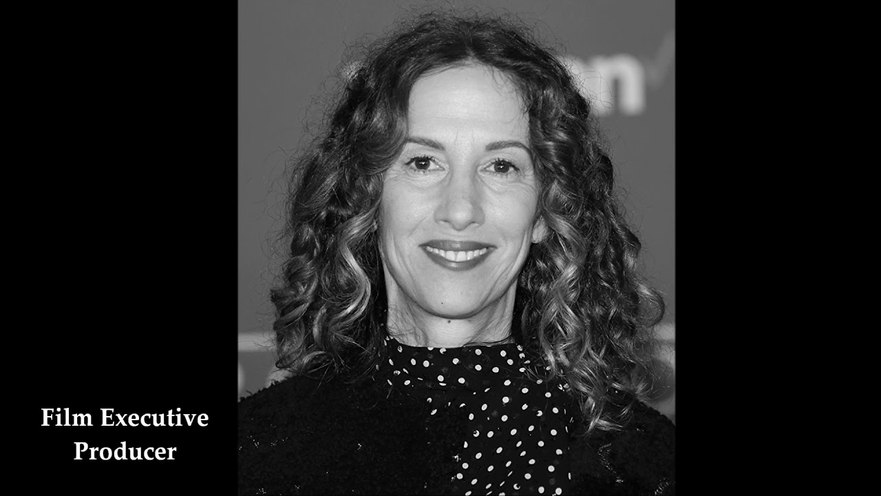 Molly Bernard,Penelope Wilton XXX clip Joyce Jacobs,Ewen Bremner (born 1972)