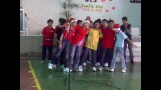 VID 20121221 00245