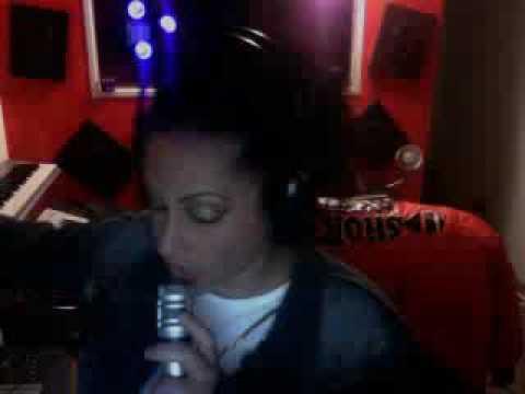 jessica abraham, orlando hip hop, pittsburgh hip hop
