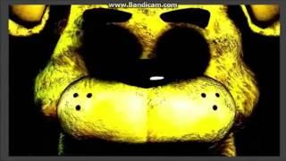 Мишка Фредди . Песня .