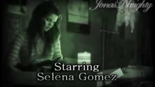 Video SPIRIT~A Nelena Story~ (Ep 15) **I was murdered** download MP3, 3GP, MP4, WEBM, AVI, FLV Desember 2017