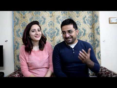 Pakistani React to DILJIT DOSANJH : Aar Nanak Paar Nanak (Full Video) Gurmoh | White Hill Music |