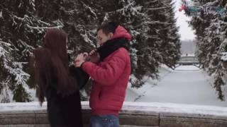 Музыкальные Клипы 2016 2ч