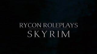 let s roleplay the elder scrolls v skyrim the tale of leonidas trailer