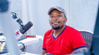 #LIVE:  SPORT COURT NDANI  YA WASAFI FM  - JANUARY 06, 2021