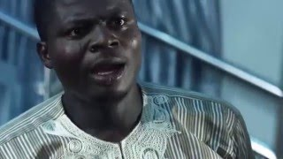 AIPEJOLA TRILLER (A NEW YORUBA MOVIE)