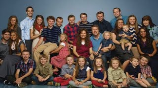 10 Ongelofelijke Families die ECHT Bestaan!