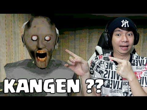 Kangen Ga Ama Nenek ? - Granny Chapter Two Indonesia