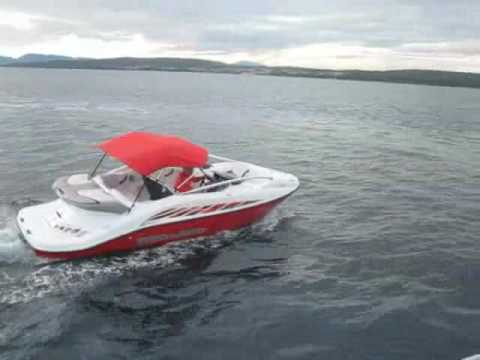 seadoo speedster 200 driving by youtube rh youtube com 2011 Sea-Doo Speedster 200 Sea-Doo Speedster 200 Craigslist