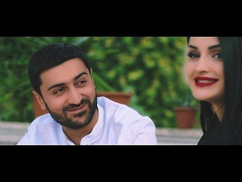 Karo Hayrapetyan - Es ev Du (2019)
