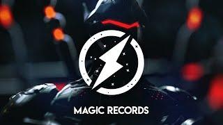 Onur Ormen x Calli Boom - Legacy (Magic Free Release)