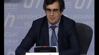 Пресс-конференция юристов Дмитрия Тюрина о защите чести, достоинства и деловой репутации