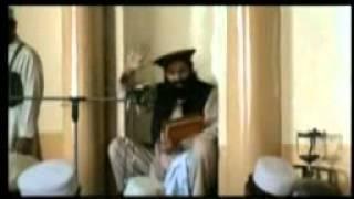 maulana mufti munir shakir 1-3.mp4
