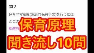 いーつぶNet♪ (*´▽`*)ノ http://ebay-tsubuyaki.com/ ▷ツイッター始めま...