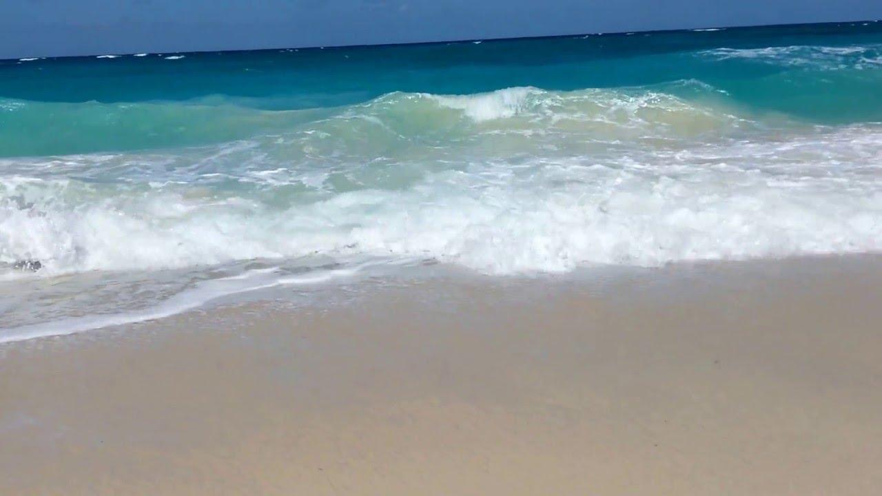 Paradise Island Nassau Bahamas Sivananda Yoga Retreat February 18 2016 Youtube