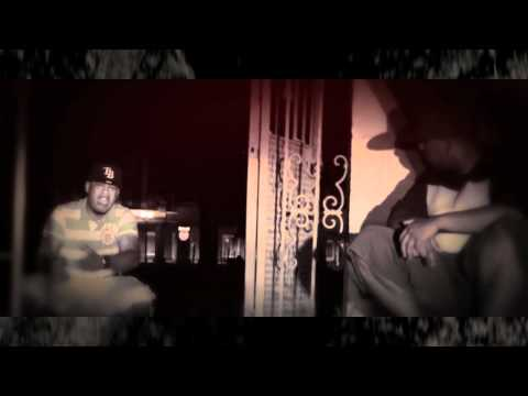 "HP Finesse and Ron A. Fevers ""Im Bad"""
